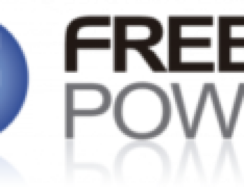 FREE POWER – Participación en GENERA 2020