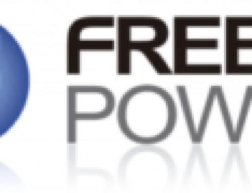 FREE POWER – Participación en GENERA 2020