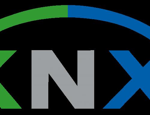 Curso domótica KNX Partner – Gremi CRM